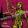 Nasty Rumours - Dilemma EP