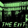 Exit, The - A Pressured Temple EP (2nd press)