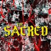 Sacred, The - Same EP