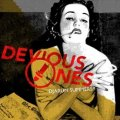 Devious Ones - Djarum Summers EP