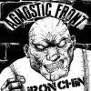 Agnostic Front - Iron Chin EP
