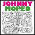 Johnny Moped - Catatonic/ Hard Lovin Man EP