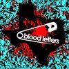 Blood Letters - Same EP