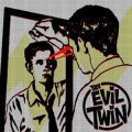 Evil Twin, Thee - Same EP