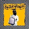 Smogtown - Switchblade New Wave EP