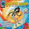 V/A - Glad To See You Surf EP