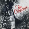 Carpettes, The - Same EP
