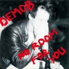 Demob - No Room For You EP