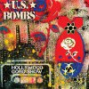 US Bombs - Hollywood Gong Show EP