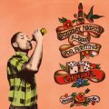Giuda - Saturday Night´s Alright For Fighting EP