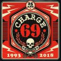 Charge 69 - 25 Ans EP