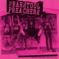 Barstool Preachers, The - Choose My Friends EP