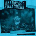 Barstool Preachers, The - Warchief EP