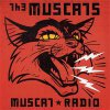 Muscats, The - Muscat Radio EP+CD