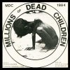 MDC - Millions Of Dead Children EP
