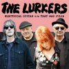 Lurkers, The - Electrical Guitar EP
