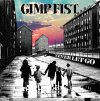 Gimp Fist - Never Let Go EP