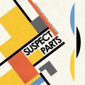 Suspect Parts - You Know I Can't Say No EP