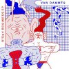 Van Dammes - Risky Business EP