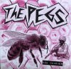 Pegs, The - Bee Charmer EP