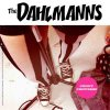 Split - Dahlmanns, The/ Stanleys, The EP