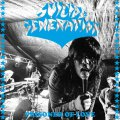 Suicide Generation - Prisoner Of Love EP (limited)