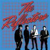 Reflectors, The - Teenage Hearts EP