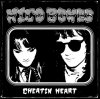 Nico Bones - Cheatin Heart EP (limited)