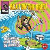 V/A - Beat On The Brett EP