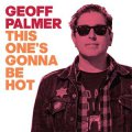 Geoff Palmer - This One´s Gonna Be Hot EP