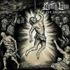 Lion´s Law - Cut The Rope EP