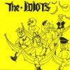 Idiots, The - Emmy Oh Emmy EP