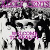 Adolescents - Welcome To Reality 10""