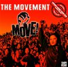 Split - Movement, The/ Suzio 13 EP