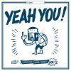 V/A - Yeah You! - Rockstar Single Series Vol. 1 2EP