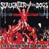Slaughter & The Dogs - Manchester Boys EP