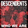 Descendents - Who We Are EP