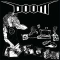 Doom ‎– Pretentious Arseholes 7 Inch Collection Box