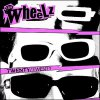 Wheelz, The ‎– Twenty/Twenty EP