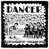 Dancer ‎– I'm Not Giving Up · Teenage Punk EP