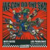 V/A - We Can Do The Ska Vol.1 EP
