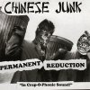 Chinese Junk ‎– Permanent Reduction EP