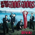 Me First And The Gimme Gimmes - Are We Not Men? We Are Diva! LP