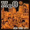 H2O - New York City EP