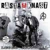Rasta Knast – Legal Kriminal LP