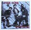 Star Club – Cool Posers (LP)