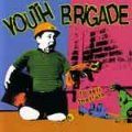 Youth Brigade – To Sell The Truth LP