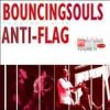 Split – Anti-Flag/ Bouncing Souls LP