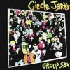 Circle Jerks - Groupsex LP