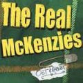 Real Mc Kenzies,the - Oot & Aboot LP